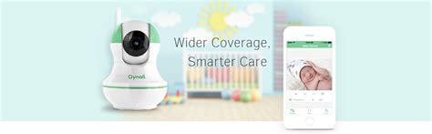 Baby Monitor Giveaway - gynoii gpw 1025 smart baby monitor giveaway ends 6 17 ourkidsmom