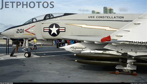 F 4 Phantom Ii 153880 mcdonnell douglas f 4 phantom ii united states