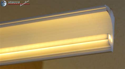 styroporleisten decke stuckleisten f 252 r indirekte beleuchtung stuckhersteller