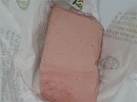 Lush Fresh Farmacy Soap Bar getting problem skin clear again with lush fresh farmacy