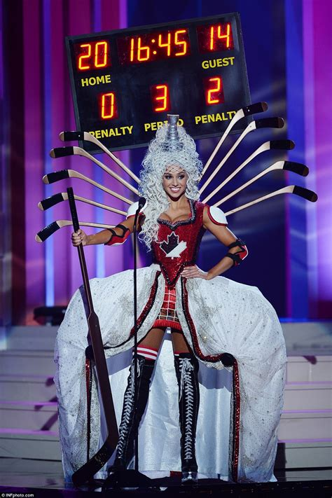 the national costume round of miss universe 2015 daily mail online the national costume round of miss universe 2015 daily