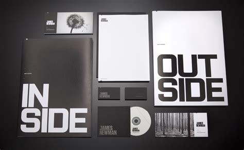 graphic design folio layout the importance of a portfolio for designers
