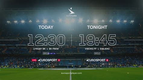 eurosport live mobile eurosport 1 launches free live in germany