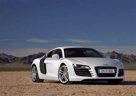 Audi R8 Mpg by 2012 Audi R8 Review Specs Pictures Price Mpg