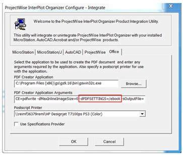 compress pdf ghostscript reduce the pdf file size by using ghostscript parameter