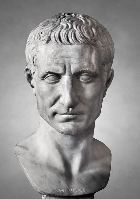 the dictator julius caesar thinglink julius caesar committed lust definition and sel thinglink