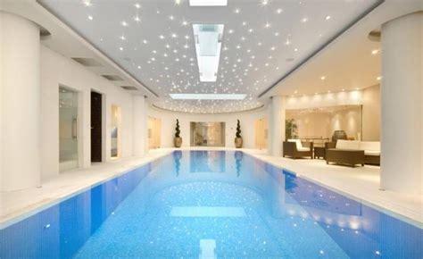 homes  wonderful swimming pools property blog