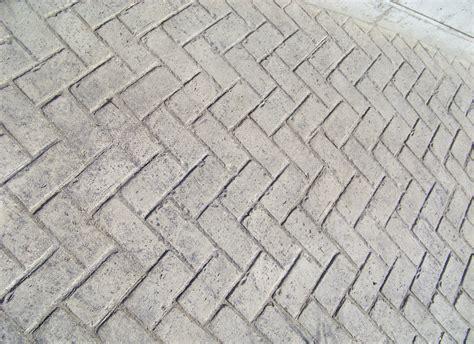 standard pattern roof tiles roof patterns sandtoft standard pattern concrete