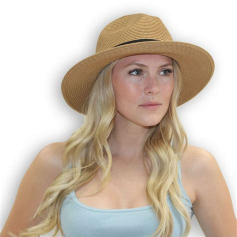 Take A With Aloud And Their Stylish Hats by 17 Best Images About S Summer Hats On