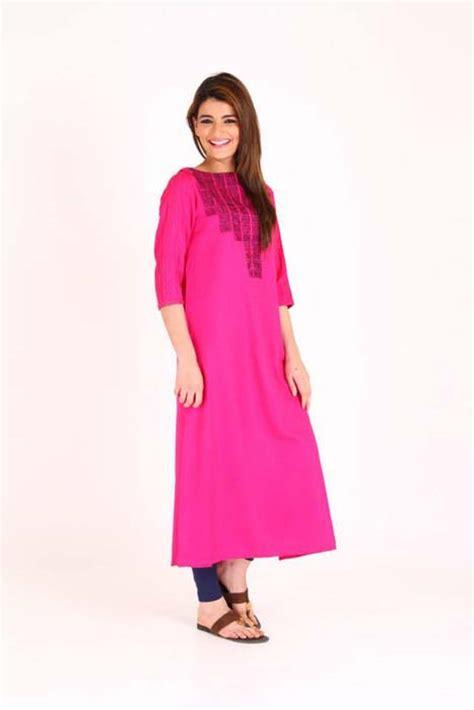 beautiful dresses for in pakistan 2016