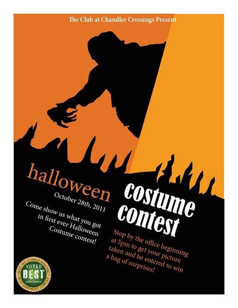 design poster for event halloween event poster all things graphic design