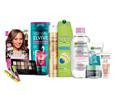 Recycled Makeup Personality Grooming by Products Recycling Program 183 Terracycle