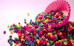 colorful hd wallpapers colorful candys wallpapers hd wallpapers