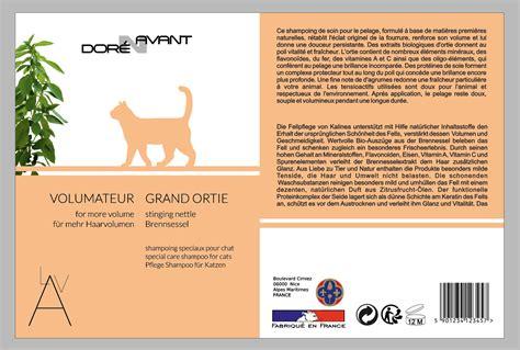 Etiketten Hersteller by Etiketten F 252 R Hersteller Und Vertreiber Tier