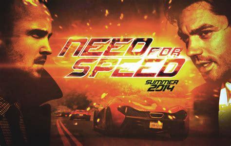film online need for speed detalles de la pel 237 cula quot need for speed quot