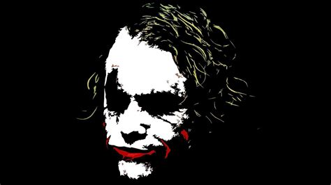 joker themes hd the joker wallpapers wallpaper cave