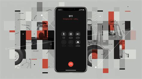 apple s ios 12 securely and automatically shares emergency location with 911 apple