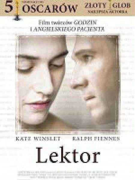 film everest lektor pl lektor