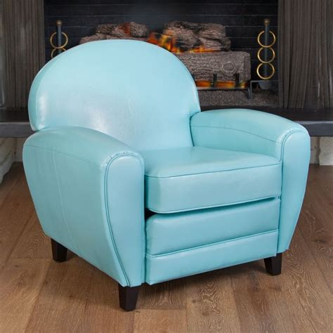 Turquoise Living Room Chair 1000 Ideas About Living Room Turquoise On Leather Ottoman Brown Leather