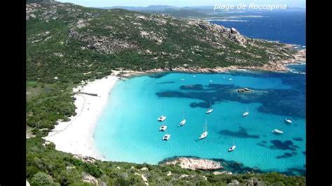 best in la les plages de corse beaches in corsica