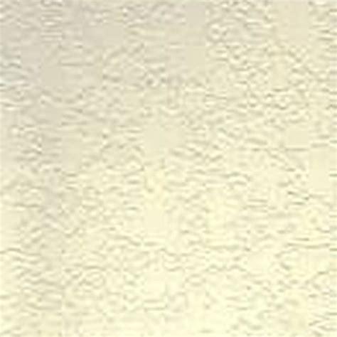 texture paint application best 20 knockdown texture ideas on