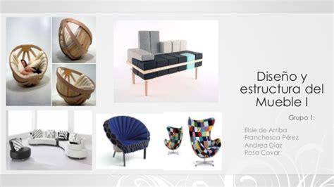grupo imagenes y muebles urbanos tipos clasificaci 243 n y estilos de muebles