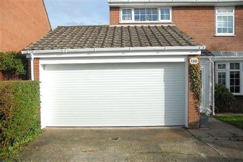 Garage Andover new garage doors andover garage doors hshire