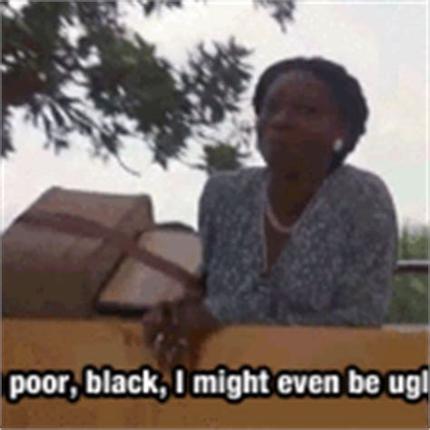 color purple quotes celie and nettie best color purple quotes quotesgram