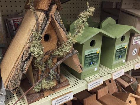 wildbird general store the edmonton ab 4712 99 st nw