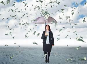imagenes satanicas para el dinero 2 pasos para atraer quot dinero y abundancia quot a tu vida