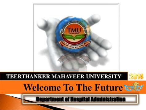 Mba In Healthcare Management Nc by Mba In Hospital Management