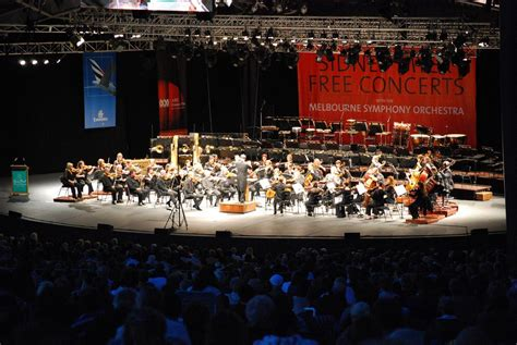 melbourne symphony orchestra new year what s on this weekend in melbourne 26 28 february