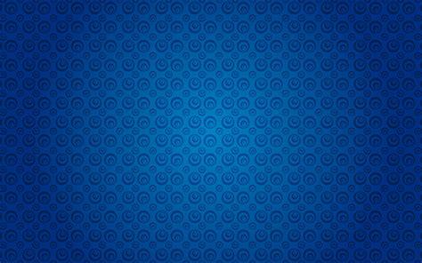 imagenes fondo de pantalla colores canicas de colores 3d 1920x1080 fondos de pantalla y
