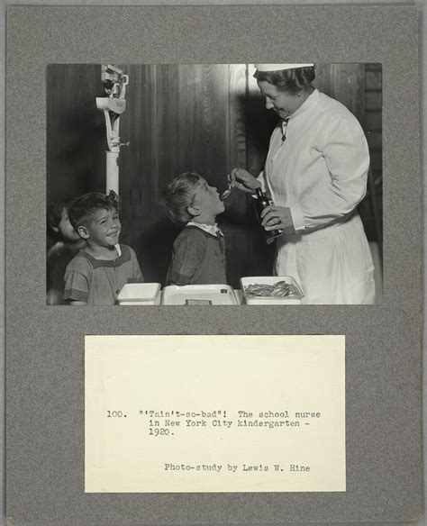 nursing school nyc rn nursing schools in new york city