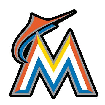 Printable Nfl Schedule 2017 Printable Miami Marlins Logo