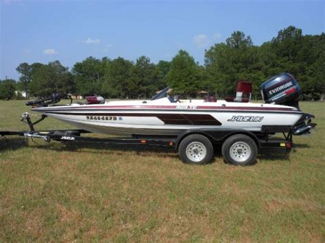 javelin bass boat seats for sale 1997 javelin bass boat for sale
