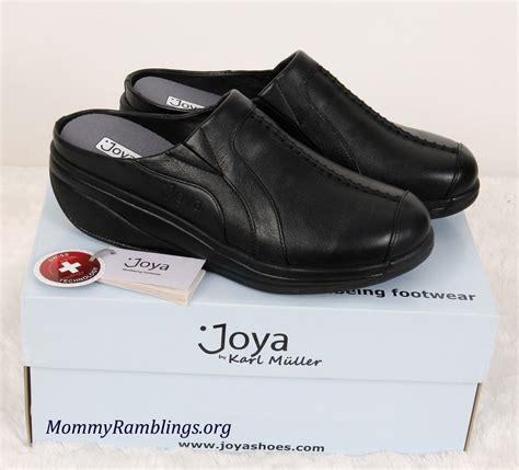 Shoe Giveaways On Instagram - joya shoes review and giveaway 3 winners mommy ramblings
