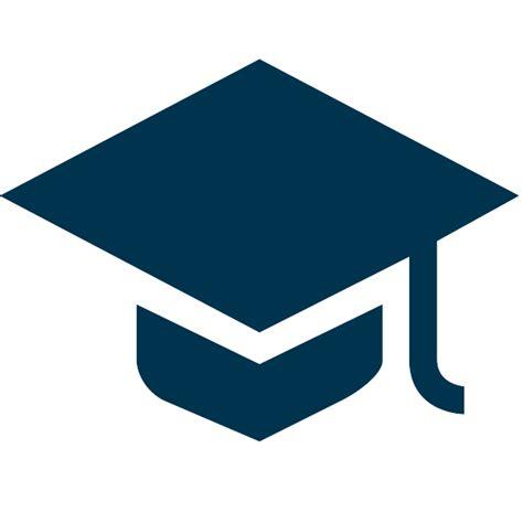 education images education minnesota radio news