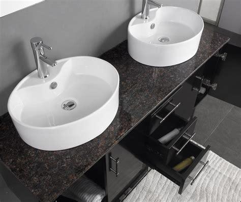 making    bathroom design tool   practical