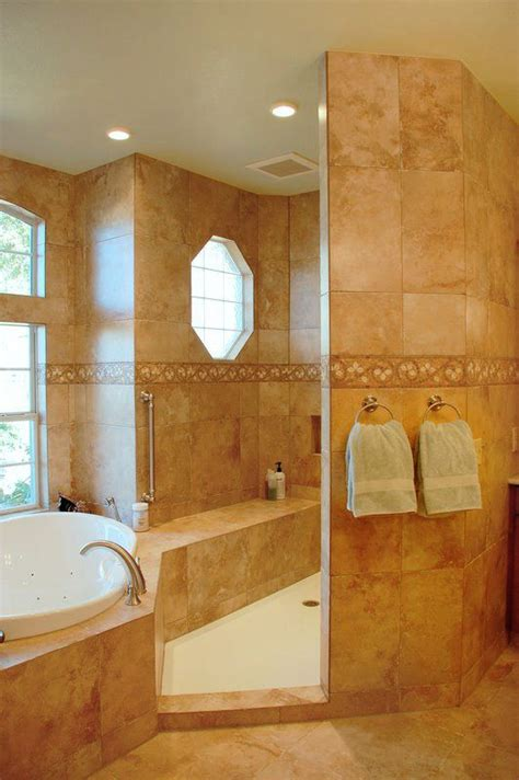 bathroom gallery ideas 25 best bathroom ideas photo gallery on crate