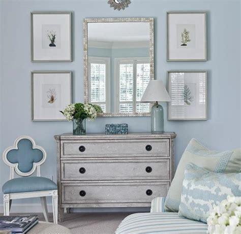 blue paint for living room blue gray living room paint design ideas