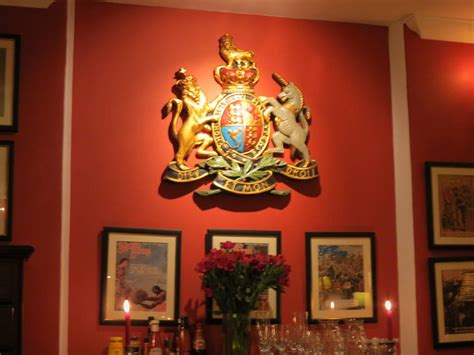 the empire room ramsgate the empire room majestic 171 no expert but i what i like food restaurant reviews