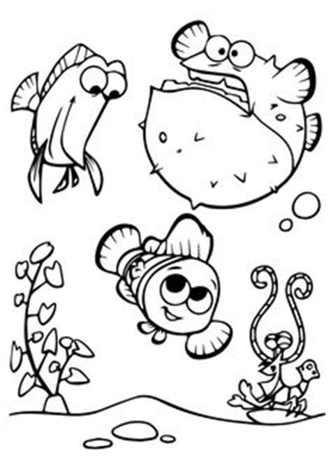click here for ice age coloring pages kid crafts ice age continental drift coloring picture my