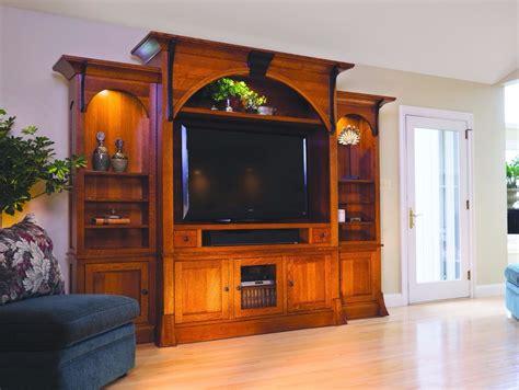 solid wood entertainment amish breckenridge tv entertainment center solid wood wall