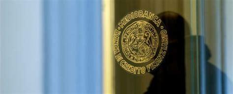 chebanca sedi investire in azioni mediobanca investimentisicuri24