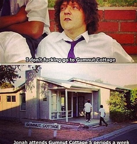 Summer Heights High Memes - 17 best images about chris lilley on pinterest chris