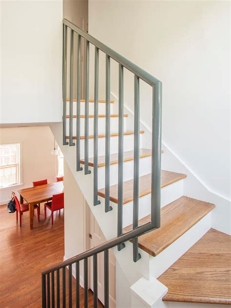 Small Stair Railing Stairs The Free Encyclopedia Staircase In Ford