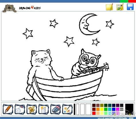 Drawing Images For Kids | download free drawing4kids drawing4kids 1 0 download