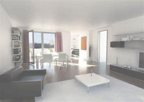 4 Zimmer Wohnung Sindelfingen Darmsheim Mieten Homebooster