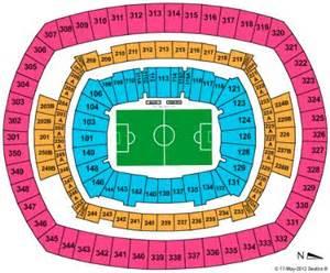 metlife stadium floor plan metlife stadium tickets and metlife stadium seating charts 2017 metlife stadium tickets in